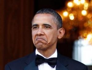 Obama-not-bad-meme.jpg  (504 × 384 pixels, file size: 20 KB, MIME ...