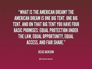 fighting for equality jesse jackson Jesse jackson has been diagnosed with parkinson's disease  a century after  suffrage, where will the fight for political equality go in the next.