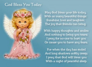 god bless you - Newest pictures