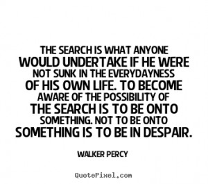 ... Life Quotes | Motivational Quotes | Love Quotes | Friendship Quotes