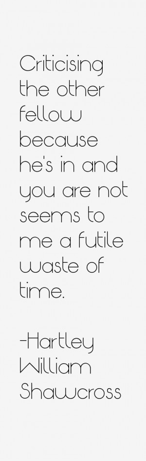 hartley-william-shawcross-quotes-11416.png
