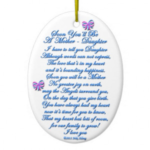 Expecting Baby Poems And Quotes Pictures Picture