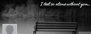 title being alone quotes category sad quotes on facebook guide get ...
