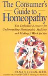 ... Revolution: Why Famous People and Cultural Heroes Choose Homeopathy