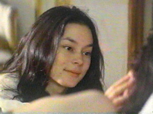 meg tilly meg tilly Photo