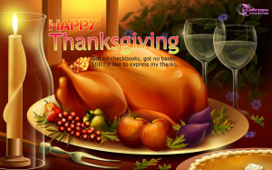 Best-Thanksgiving-Day-Wishes-Quote-Card-and-Greetings-Wallpaper-for ...