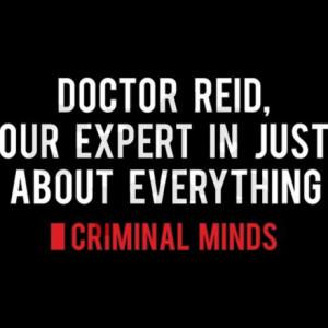criminal_minds_quote_mens_dark_pajamas.jpg?color=WithCheckerPant ...