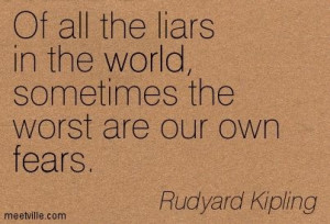 Quotes of Rudyard Kipling About love, fire, water, life, mothers ...
