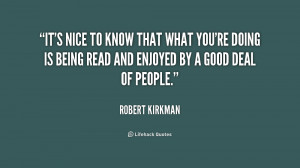 Know What You 39 re Doing Quotes
