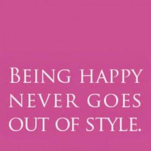 Motivational Quotes celebrity Instagram - Garcelle