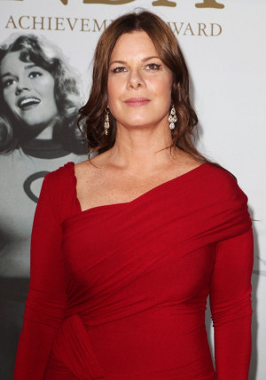 Marcia Gay Harden Picture 72