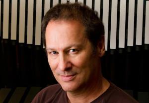 Cliff Martinez to Score Steven Soderberg's Cinemax Series 'The ...