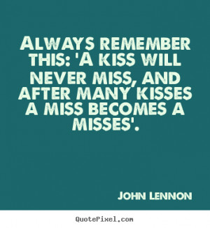 sayings about love by john lennon design your own love quote graphic