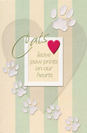 Cat's Paw (PS)