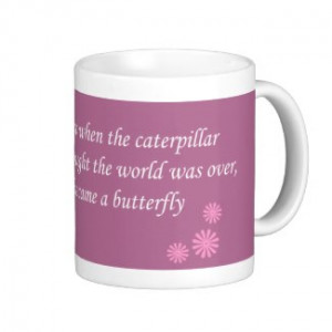 available in purple pink or black check out my other butterfly quote ...