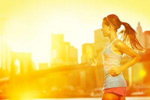 How to Wake Up Early to Exercise in the Morning