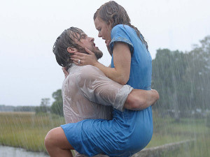 Rachel McAdams Quotes from The Notebook, More Movies