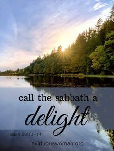 ELLEN G. WHITE @E_G_WHITE The Holy Sabbath was made for man, and ...