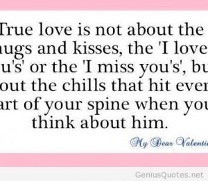 Hurt Wife Quotes. QuotesGram