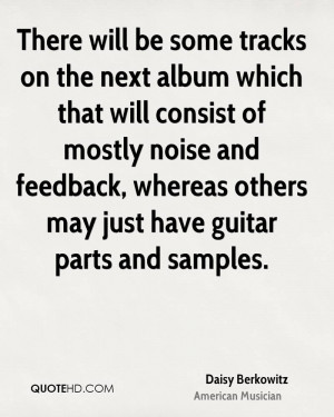 Noise Quotes Quotehd