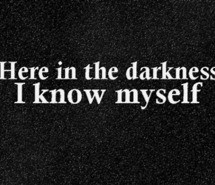 darkness-dark-sad-sadness-evanescence-555310.jpg
