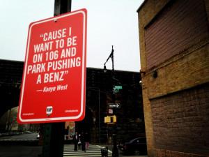 rap lyrics quotes