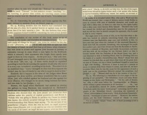 Babylonian Talmud Vol19-150: Definition of the term Talmud; a Jew ...