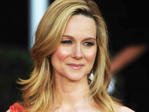 Laura Linney Weight And Height , 9.0 out of 10 based on 2 ratings