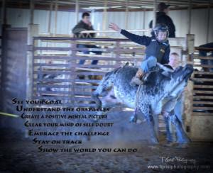 Bull Riding Quotes http://www.pinterest.com/pin/298152437802230174/