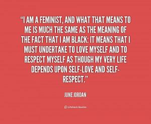Anti Feminist Quotes And...