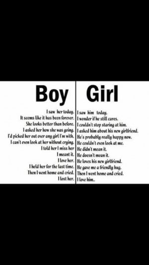 More like this: boys and girls .
