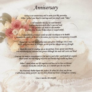 20 Year Anniversary Quotes For Him Funny Quotesgram