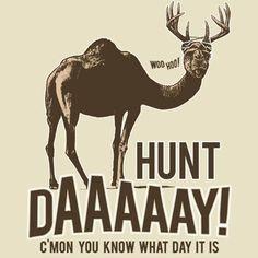 ... hunting girls funny stuff hunting daaaaay camelus dromedarius hunting