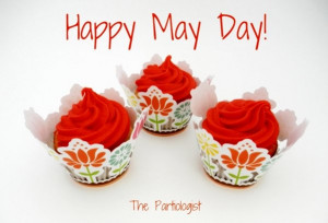 Happy May Day 2015 Quotes, Images, Pictures, Greetings, Poems, Sayings ...