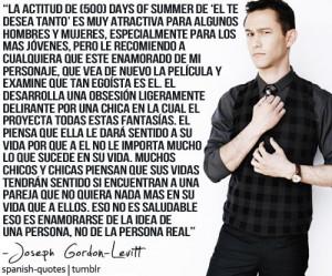 Found on spanish-quotes.tumblr.com