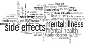 May is Mental Health Awareness Month