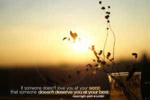 beautiful, photography, quotes, sad, sunset
