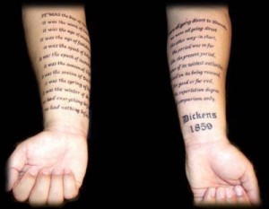 unique-quotes-n-sayings-tattoo.jpg