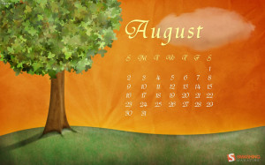 Quotes for the Week: Summer