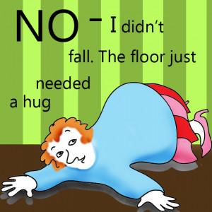 funny-hug-quote68.jpg