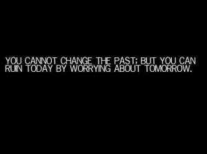 true,dat,future,words,quotes,quote-7d4cfa42922fdc031fecb819adceccc1_h ...