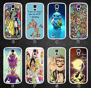 Disney-Characters-Cute-Quotes-Samsung-Galaxy-S4-Mini-Plastic-Phone ...