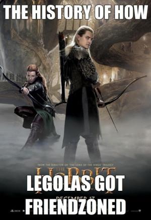 ... hobbit The Hobbit: The Battle of the Five Armies Hobbit: the defining