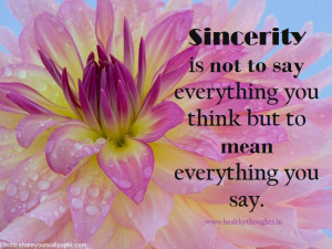 sincerity-quotes-6.jpg