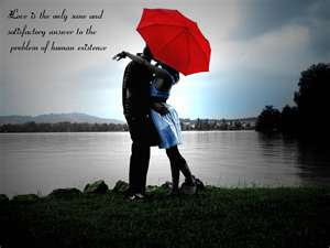 Romantic Quotes And Sayings For Him Her Girlfriend Tumblr in ...