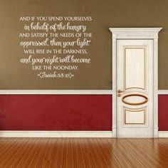 ... Religious Quotes – Christian Wall Quotes – Religious Wall Quotes
