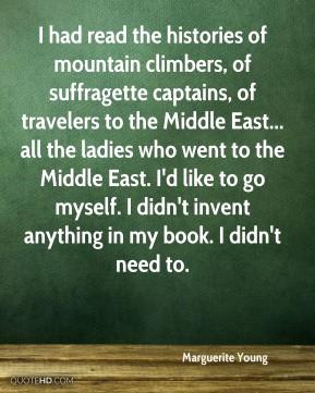 Captains Quotes