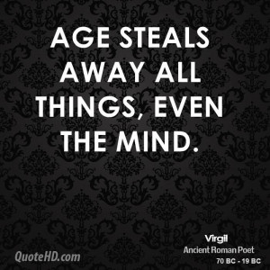 Virgil Quote shared from www.quotehd.com