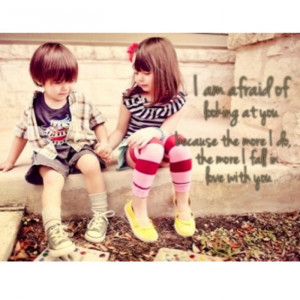 ... love quotes 16 notes # friends # young # best guy friend # boy girl