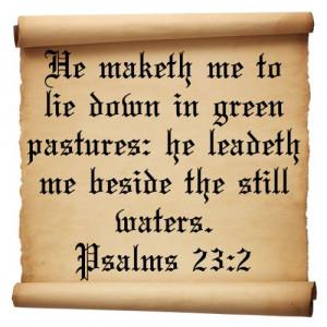 ... Bible Verses KJV | related posts psalm 32 verse 8 psalm 1 verse 1